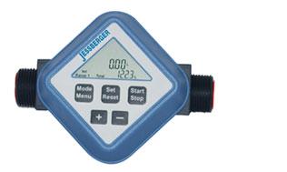 flowmeter_9020_