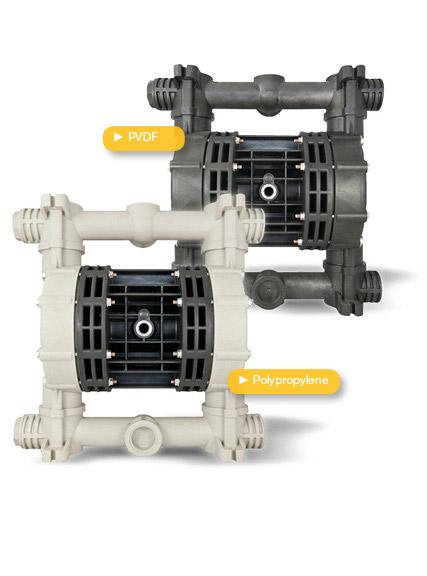 membran_pump_340_en_