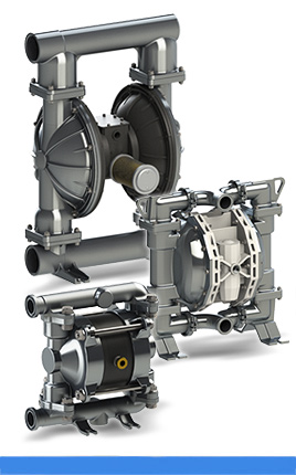 Air operated diaphragm pumps series jp 810 jessberger drum pumps air operated diaphragm pump jp 810 food ccuart Images